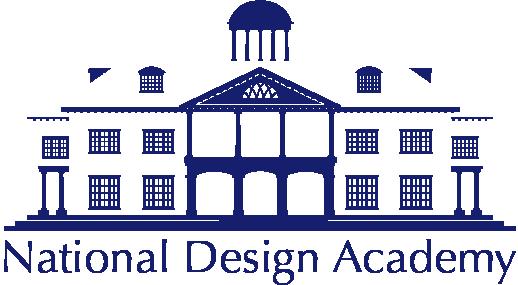 National Design Academy (NDA) Logo